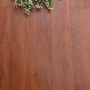 Sàn gỗ Morser MF110 dày 12mm
