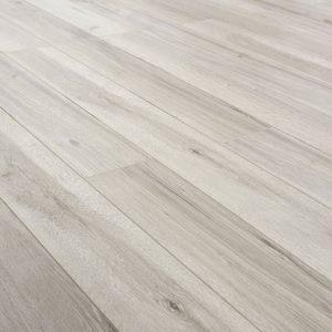 Sàn gỗ Charm Wood 8mm cốt xanh E862 chính hãng
