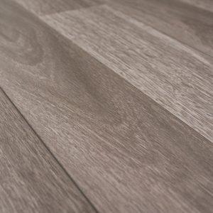 Sàn gỗ Charm Wood 8mm cốt xanh K982 chính hãng