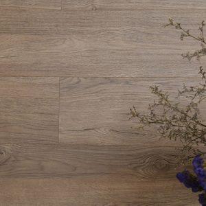 Sàn gỗ Fortune Aqua 800 dày 8mm chính hãng