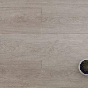 Sàn gỗ Fortune Aqua 801 dày 8mm chính hãng