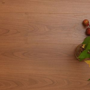 Sàn gỗ Fortune Aqua 806 dày 8mm chính hãng