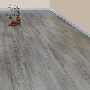 Sàn gỗ Fortune Aqua 903 dày 12mm chính hãng