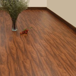 Sàn gỗ Fortune Aqua 907 dày 12mm chính hãng