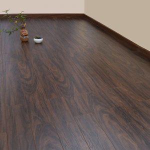 Sàn gỗ Fortune Aqua 908 dày 12mm chính hãng
