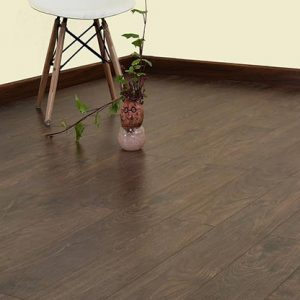 Sàn gỗ Morser dày 8mm cốt xanh MC131 chính hãng
