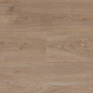 Sàn gỗ Camsan AvanGard 4000