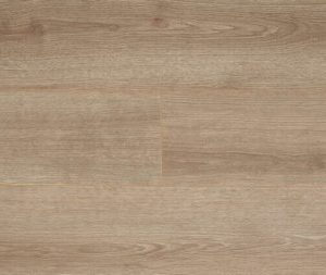 Sàn gỗ Camsan Modern 2101 dày 8mm chính hãng