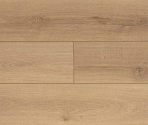 Sàn gỗ Camsan Modern 625 dày 8mm chính hãng