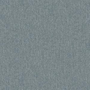 Sàn nhựa dán keo DecoTile 6075