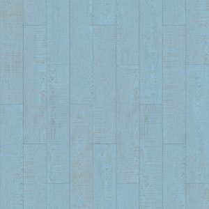 Sàn nhựa dán keo LG DecoTile 2622