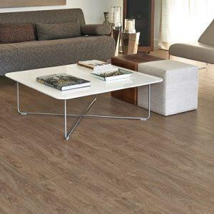 Sàn gỗ Camsan AvanGard 4000 dày 10mm
