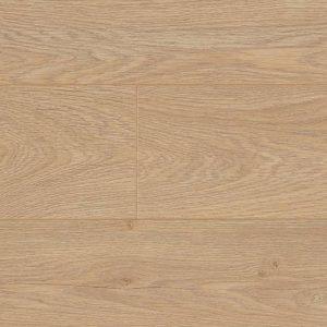 Sàn gỗ Camsan AvanGard 4010 dày 10mm