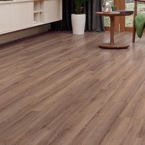 Sàn gỗ Camsan AvanGard 4525 dày 10mm