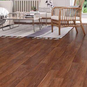 Sàn gỗ Camsan Klasik 3045 dày 8mm