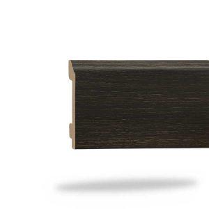 Len chân tường nhựa Hàn Quốc cao 9.5cm SB801-22