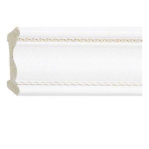 Chỉ Trần C101-2 cao 9.9cm