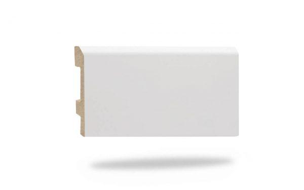 Len chân tường nhựa cao 7.9cm S79-7