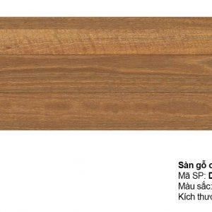 Sàn gỗ Inovar DV530 dày 12mm