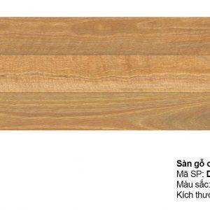 Sàn gỗ Inovar DV550 dày 12mm