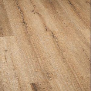 Sàn gỗ Robina O119 Momento Oak dày 8mm Bản to