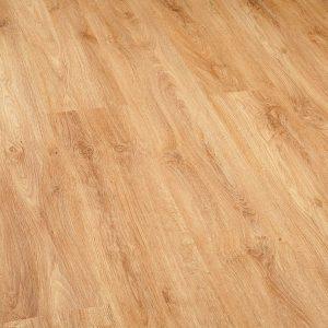 Sàn gỗ Robina O121 dày 8mm Bản to