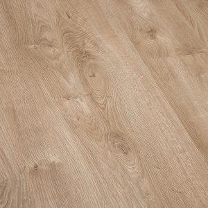 Sàn gỗ Robina O125 dày 8mm