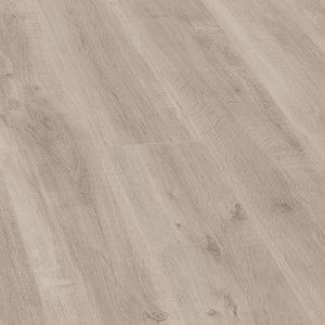 Sàn gỗ Robina O131 dày 8mm