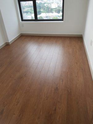Sàn gỗ Morser MC134 dày 8mm