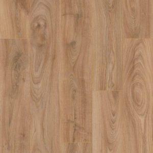 Sàn gỗ Binyl Class 8mm TL5947 chính hãng