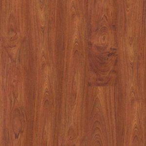 Sàn gỗ Binyl Class 8mm TL8459 chính hãng