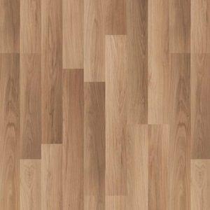 Sàn gỗ Binyl Class 8mm TL8521 chính hãng