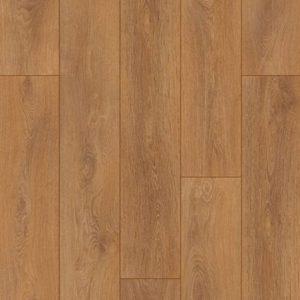 Sàn gỗ Binyl Class 8mm TL8573 chính hãng