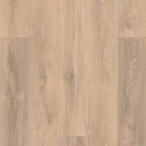 Sàn gỗ Binyl Class 8mm TL8575 chính hãng