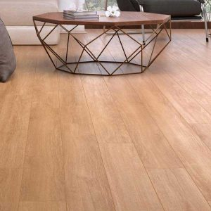 Sàn gỗ Camsan Avangard Plus dày 12mm 4510