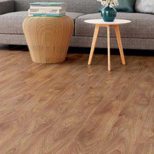 Sàn gỗ Camsan Avangard Plus dày 12mm 4005