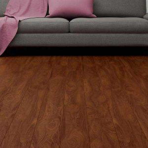 Sàn gỗ Camsan Avangard Plus dày 12mm 4500