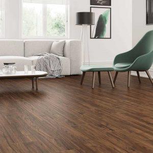 Sàn gỗ Camsan Avangard Plus dày 12mm 720