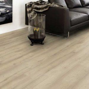 Sàn gỗ Kaindl Aqua Pro dày 12mm K444`