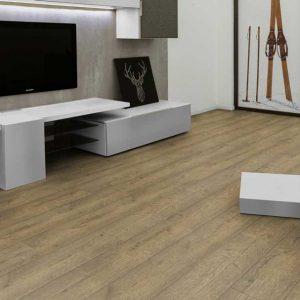 Sàn gỗ Kaindl Aqua Pro dày 12mm K4442