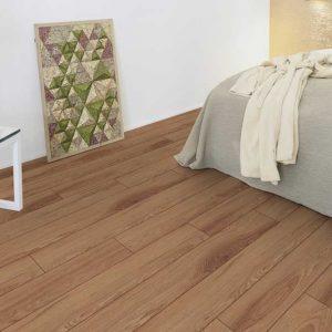 Sàn gỗ Kaindl Aqua Pro dày 8mm 38058 AV