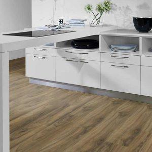 Sàn gỗ Kaindl Aqua Pro dày 8mm 5754 AV
