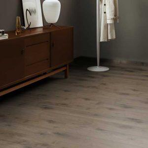 Sàn gỗ Kaindl Aqua Pro dày 8mm K4367 AV
