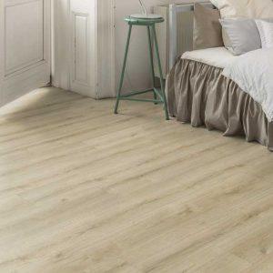 Sàn gỗ Kaindl Aqua Pro dày 8mm K4420 AV