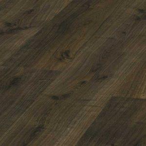 Sàn gỗ Kronopol Aqua Zero dày 12mm D2023