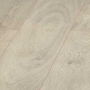 Sàn gỗ Kronopol Aqua Zero dày 12mm D3034