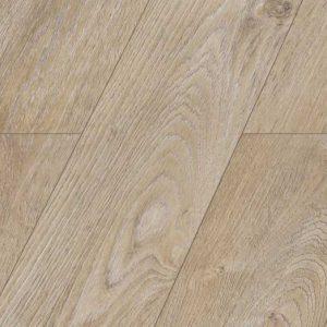 Sàn gỗ Kronopol Aqua Zero dày 12mm D4903