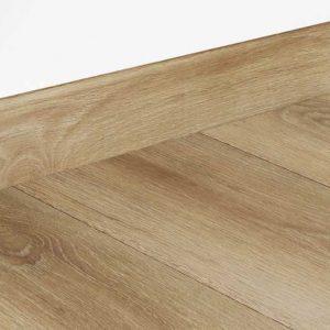 Sàn gỗ Kronopol Aqua Zero dày 12mm D5384