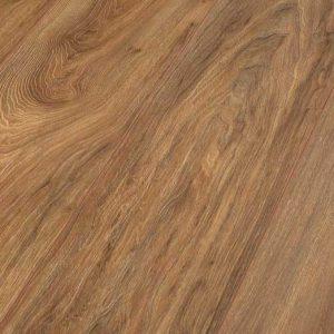 Sàn gỗ Kronopol dày 8mm D3712