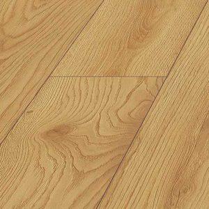 Sàn gỗ Kronopol dày 8mm D4556
